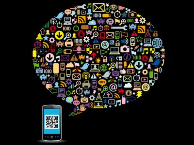 روندهای تکنولوژی اتصال