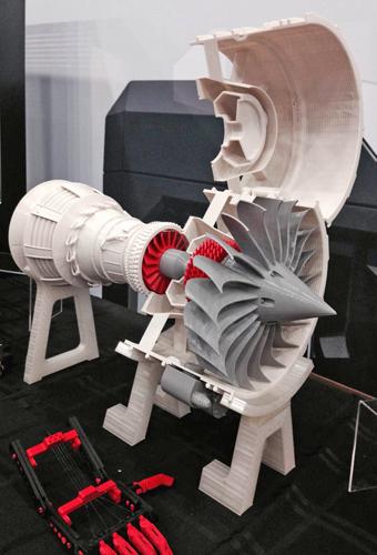 رباتهای صنعتی روندهای تکنولوژی