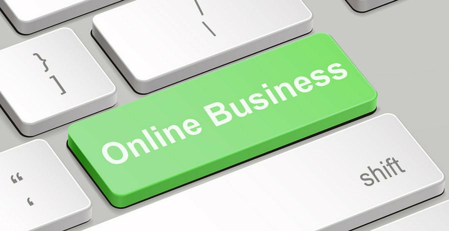 تحول دیجیتال و کسب و کار آنلاین
